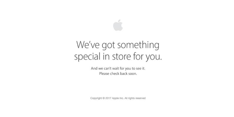 apple, apple store