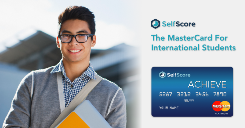 this fintech startup uses machine learning to give international students credit cards - International Student Recruiter