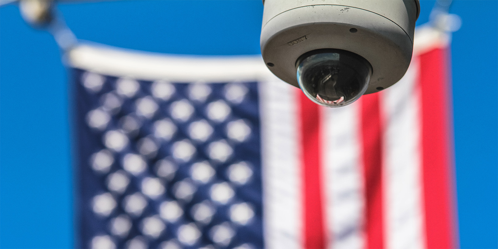 Congress could soon allow ISPs to sell your browsing history without your consent