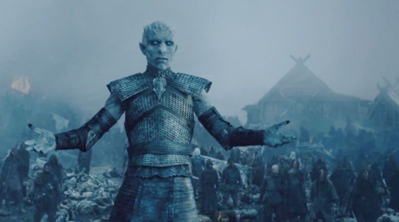 Game of Thrones downloads leave freeloaders open to malware