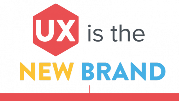 ContentSquare Join The UX Revolution With New Performance Center