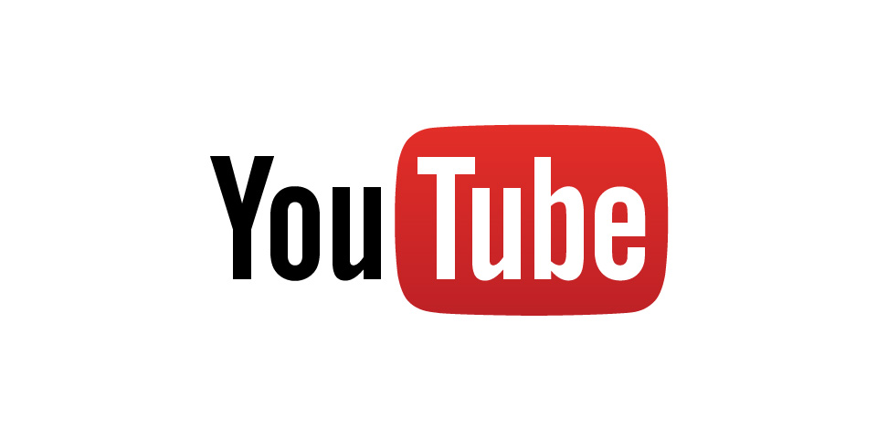 YouTube removes ads from channels with less than 10k views
