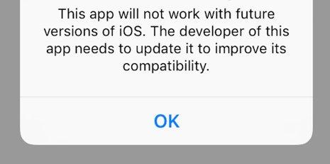 apple, ios, apps
