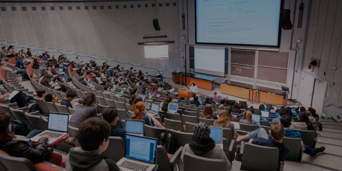 Computer science degrees don't always result in hefty pay bumps, but that doesn't make them pointless