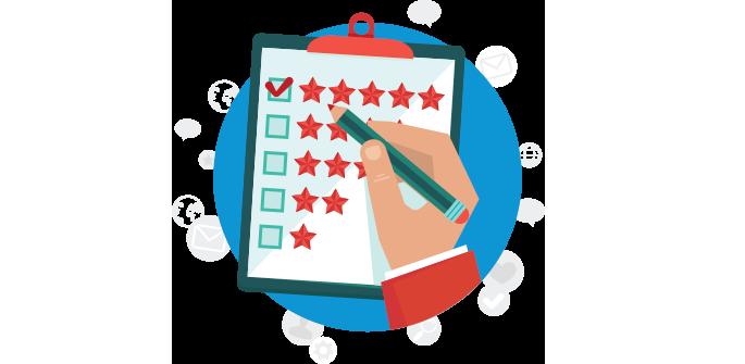 Testimonials 2.0: Highlighting Customer Success for Brand Growth