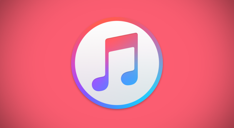 Fix iTunes Syncing Errors