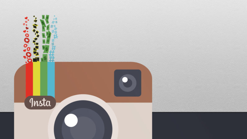 3 Companies Who Use Instagram in Surprising Ways to Expand Their Reach