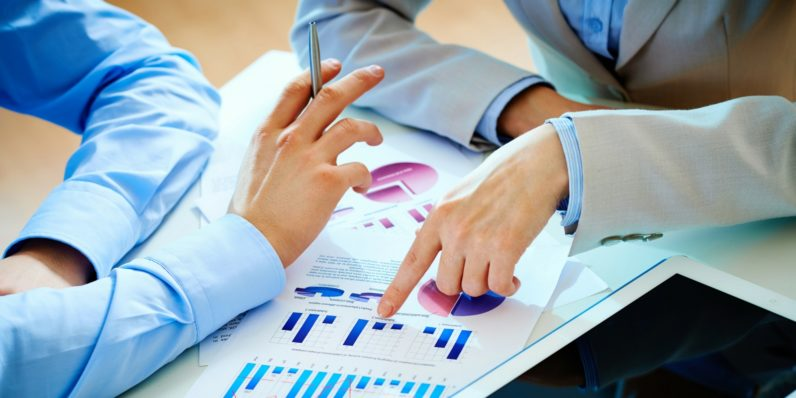 lead generation help business