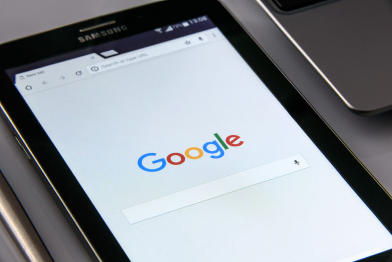 Google's clever tool for emergency services is now saving lives
