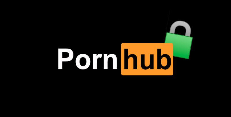 pornhub, youporn