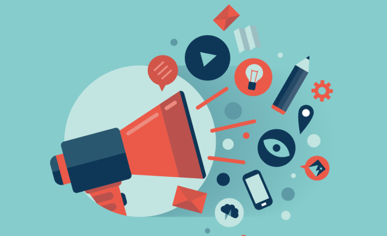 6 Unexpected Developments Already Changing Video Content Marketing in 2017