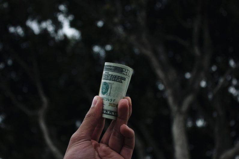 7 PPC mistakes that'll burn through your marketing budget
