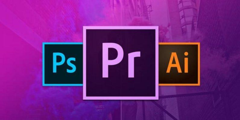 Master Adobe