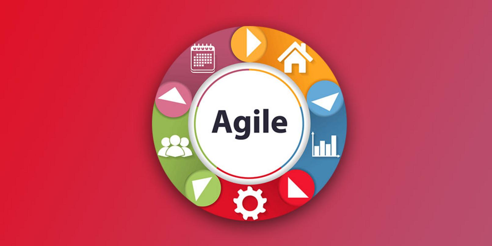 agile project methodology The online certificate in agile project management empowers students to  explore agile principles and practices and remain up to date on current trends.