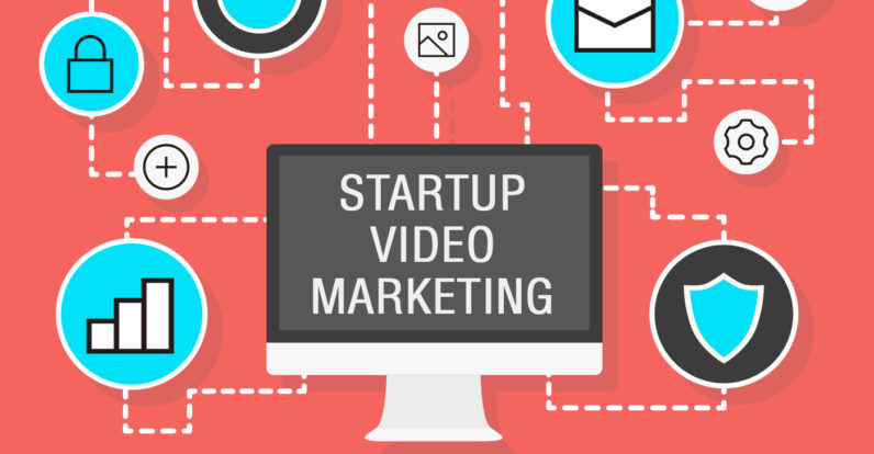"6 Reasons Startups Need ""Explainer Videos"" Today"