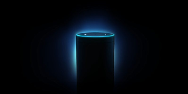 Alexa needs to shut down sexual harassment by shutting down
