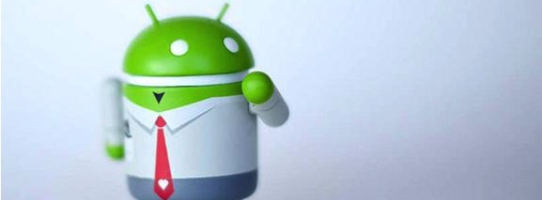 How Android has changed our life and how it can benefit your business?