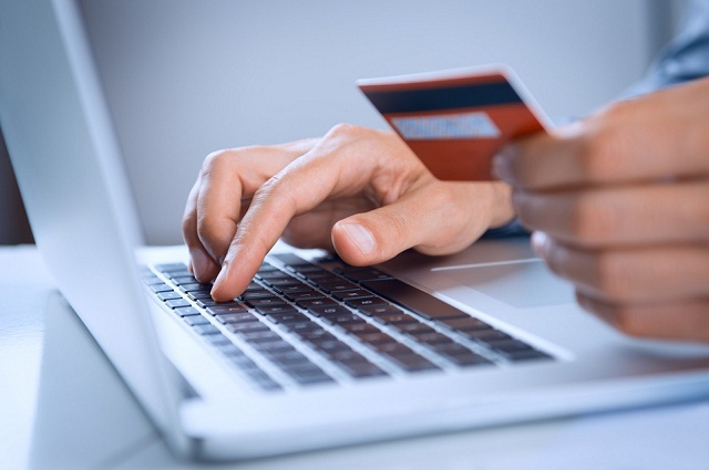 Including Credit Cards in Your Business Payment Options: Things You Should Know