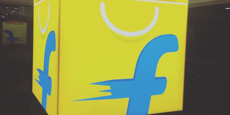 Flipkart acquires eBay India after $1.4 billion funding round