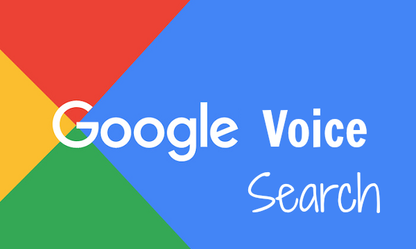 3 Things Google Should Do If They Want To Be Successful In Voice Search
