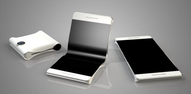 samsung, screen