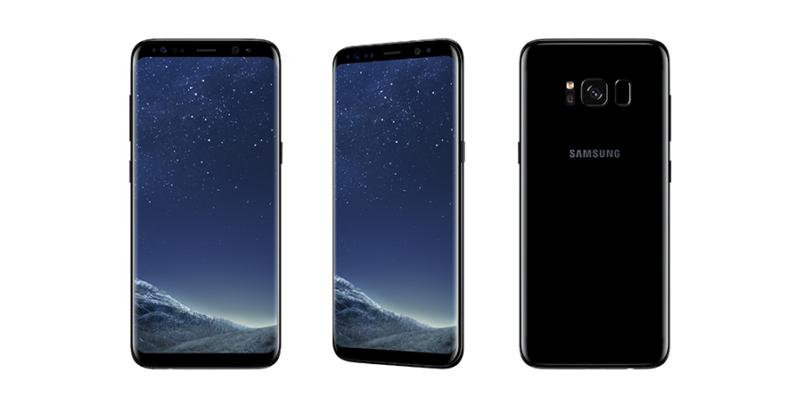 samsung galaxy s8, samsung, galaxy s8, s8