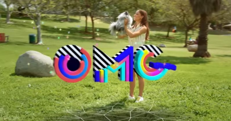 Snapchat's new World Lenses show the promising future of AR