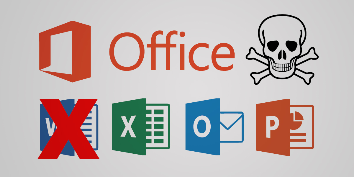 Microsoft Office vulnerability lets hackers use Word files to install malware