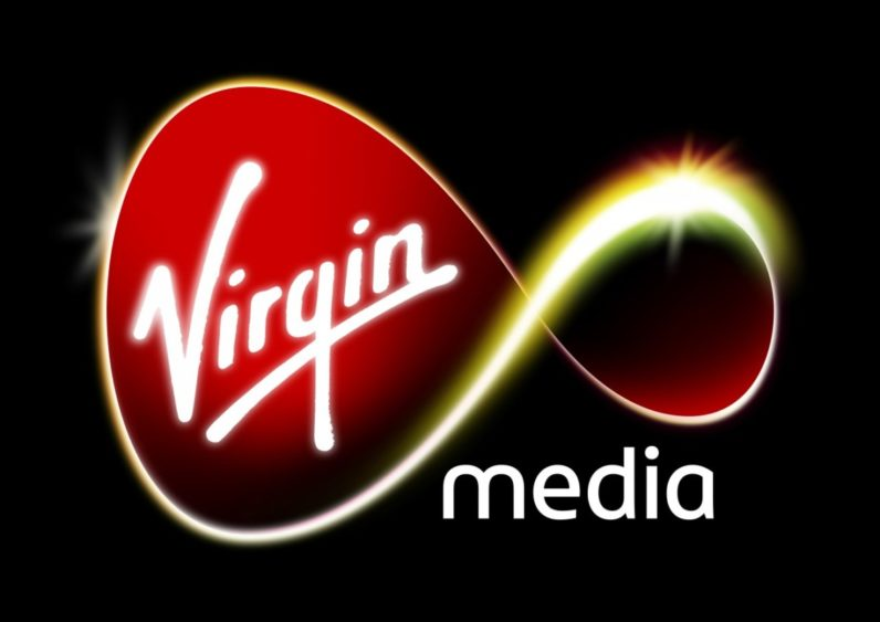 UK ISP Virgin Media accidentally blocks Facebook, Messenger, and Instagram