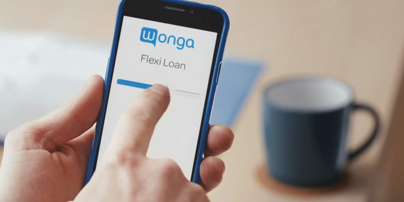 Payday lender Wonga hacked, 270,000 customers' data stolen