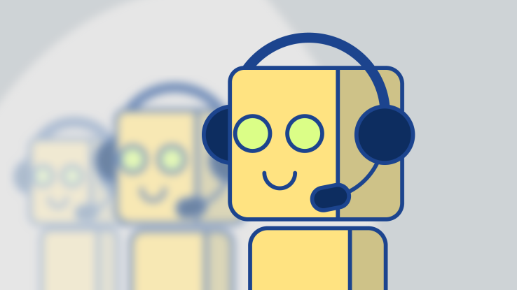 Top 6 chatbot marketing strategies that every marketer should implement