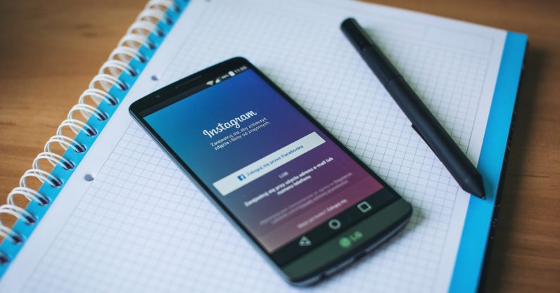 4 Fundamental Tips to Cement Your Social Media Presence