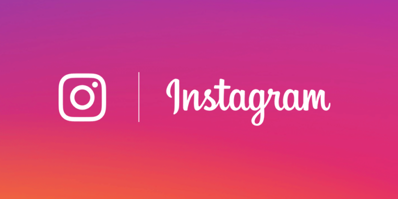 Instagram's rumored School Stories could be cool — with rigorous moderation