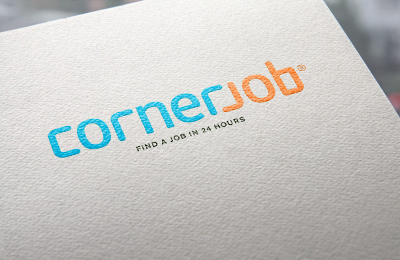 Growth Story: What CornerJob did to become Spain's fastest growing tech startup