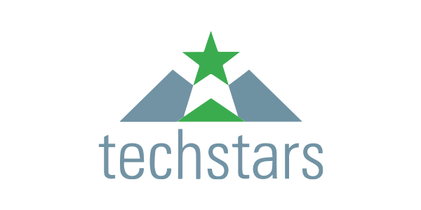 Techstars Music: Welcome Class Of 2017