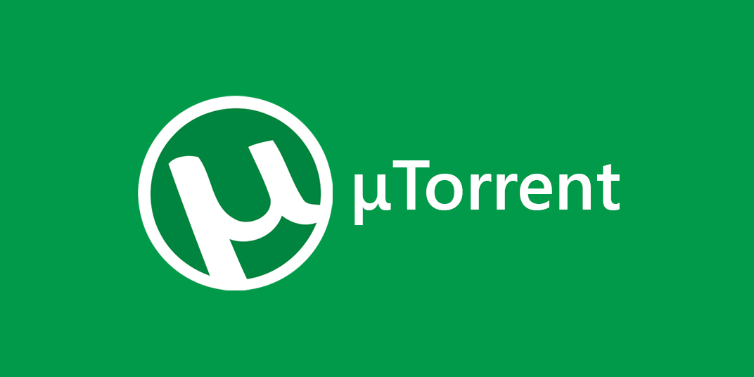 The future of uTorrent is browser-based (and it's coming soon)