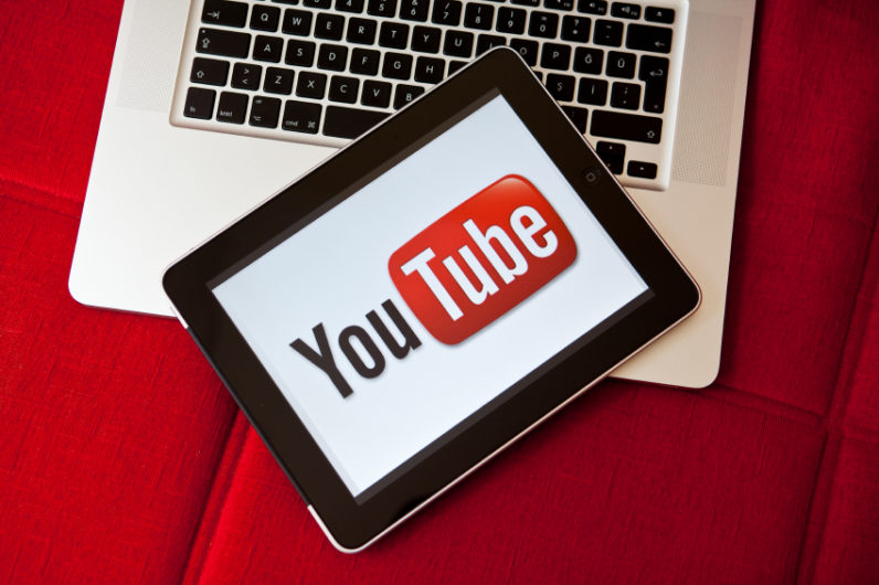 7 Tips To Make Your YouTube Video a Hit