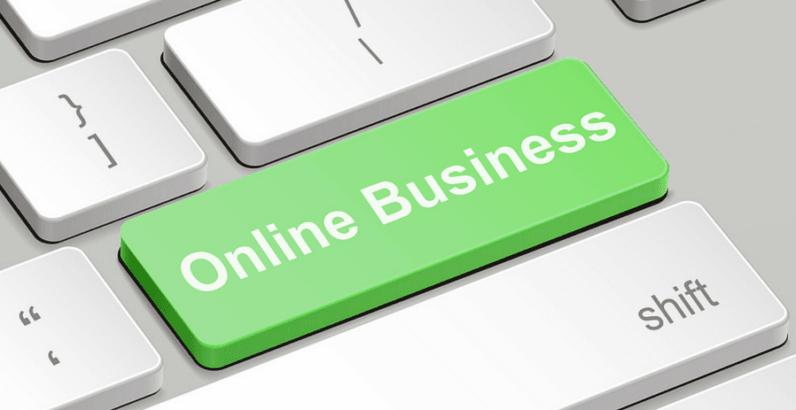 10 Profitable Internet Business Ideas for 2017
