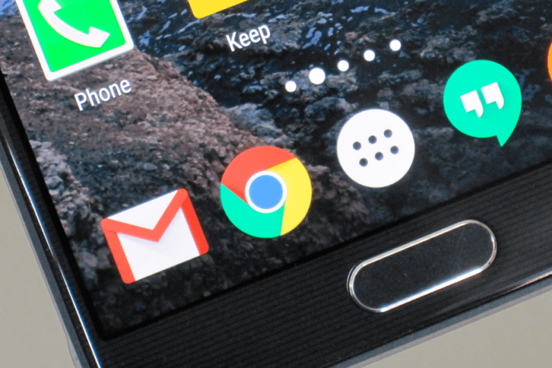10 Tips to make your Stay even Safer on Android