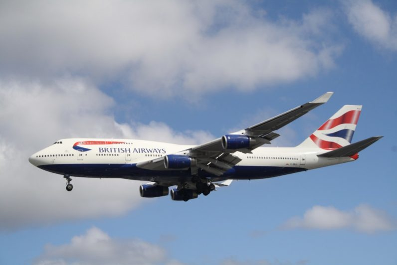Did outsourcing cause the British Airways IT meltdown?