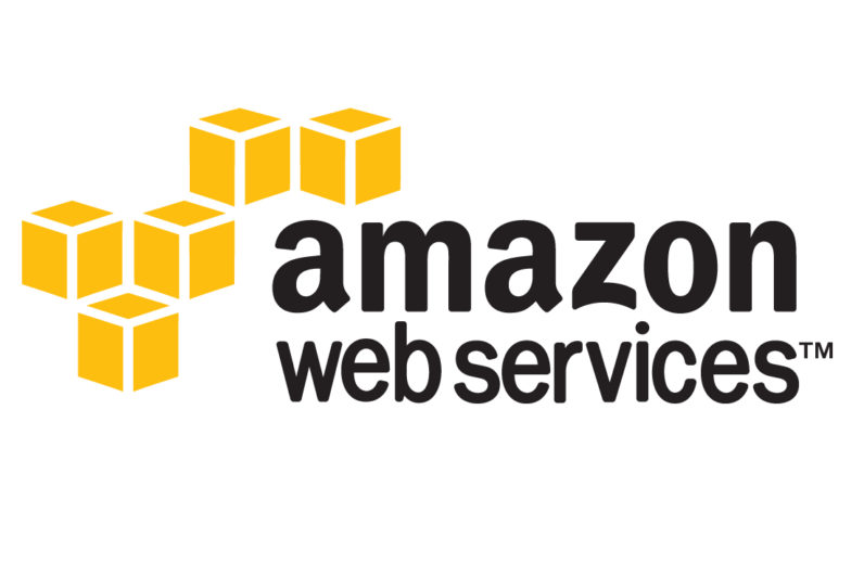 Amazon Web Services just launched its own Twitch channel