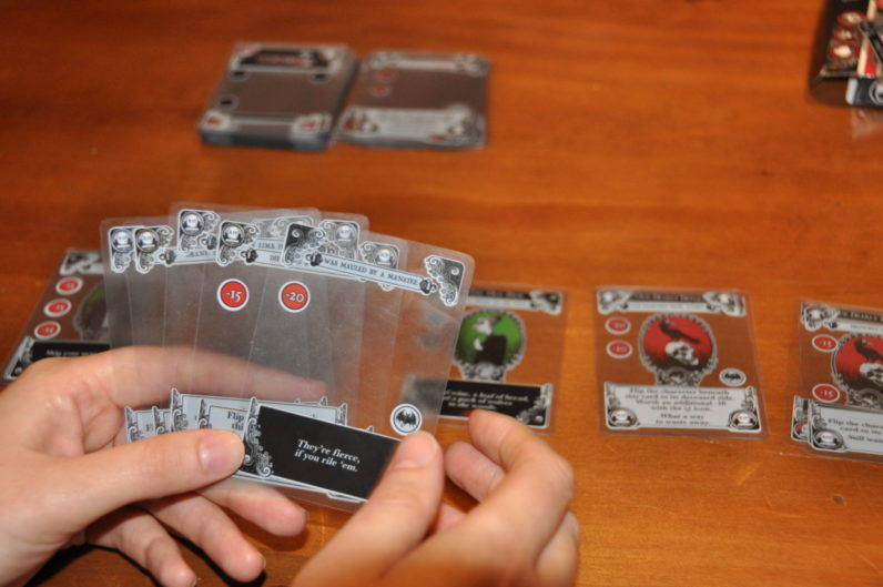 Digital Game Cards: Simple Facts That Will Win You Over