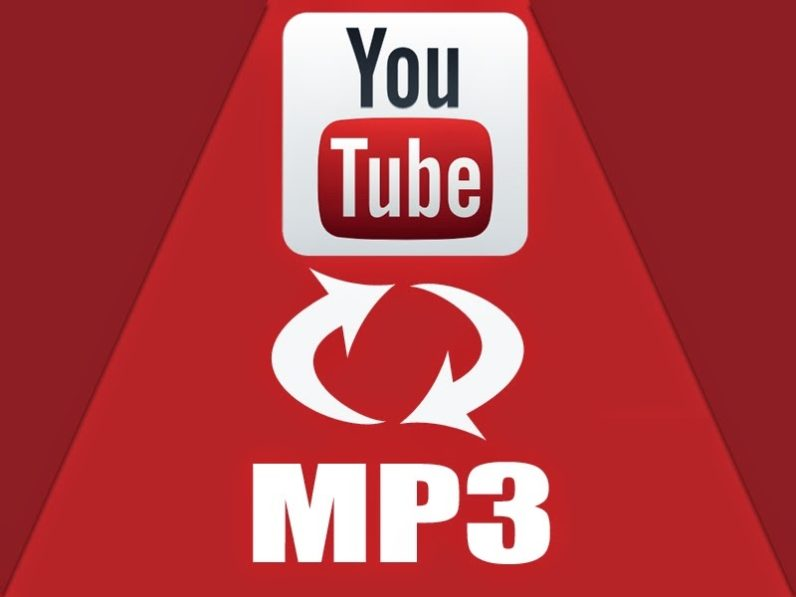 Image result for convert videos with mp3-youtube