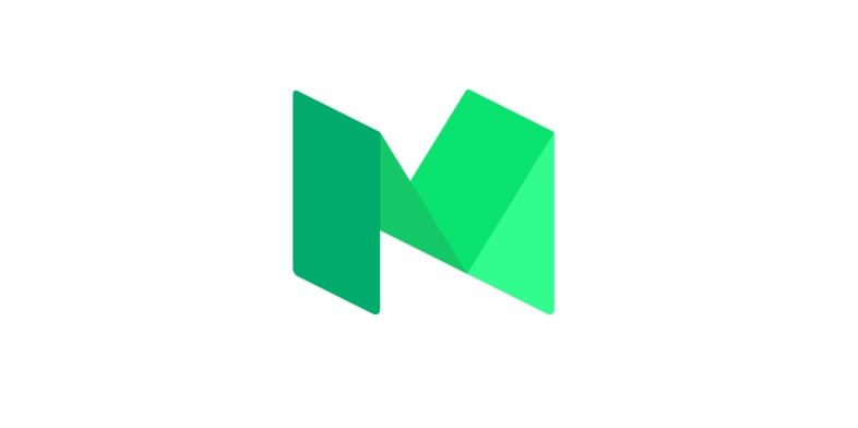 Medium is recording audio versions of its top stories