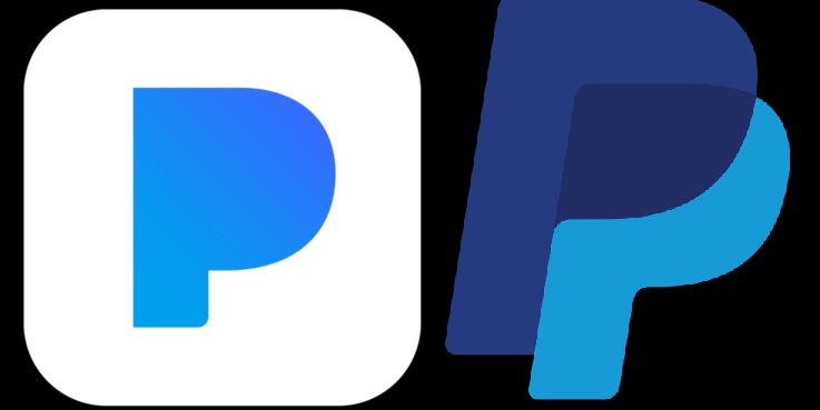 PayPal takes Pandora to court over its big blue P