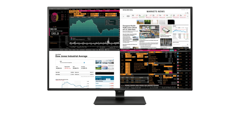 lg, panel, screen, display, monitor