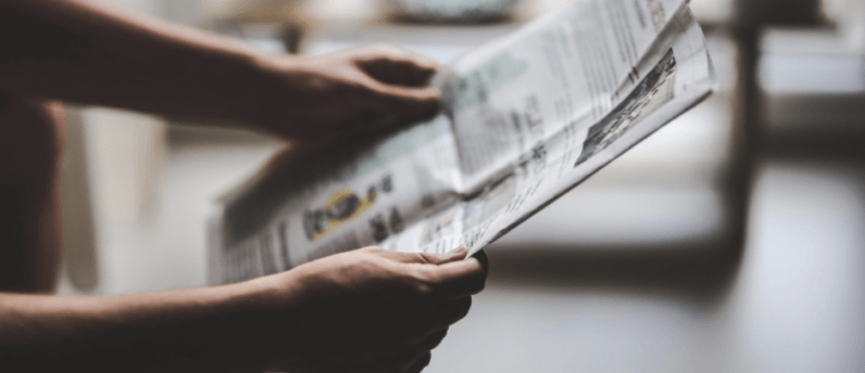Why you need to write multiple headlines for every article