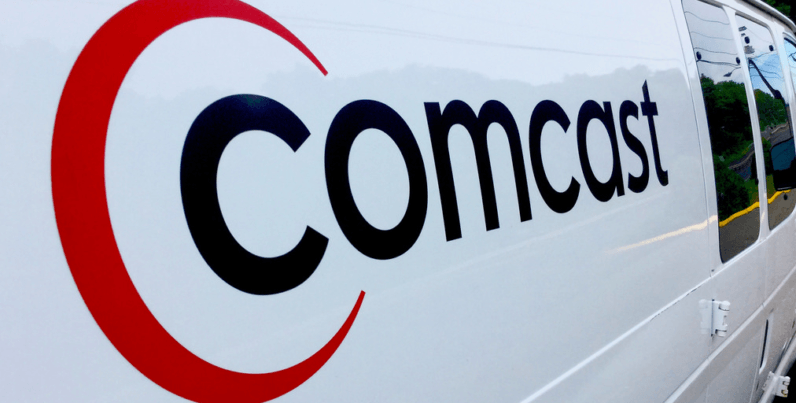 comcast, net neturality,