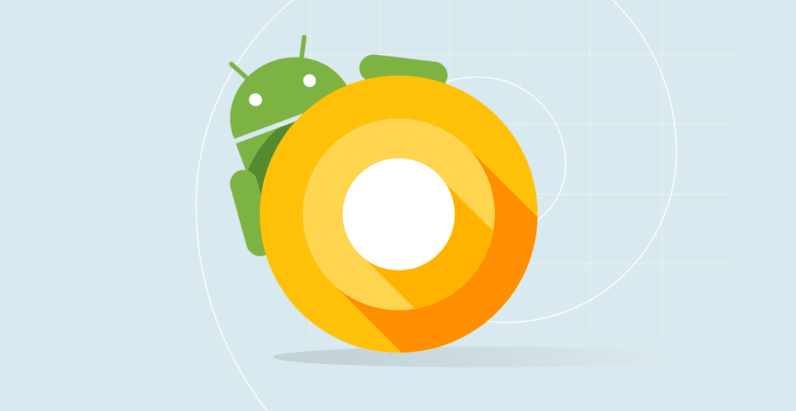Image result for Android O: All the best features in Google's latest OS update