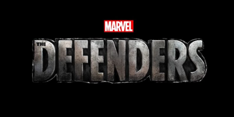 Netflix & Marvel's The Defenders gets a smashing trailer